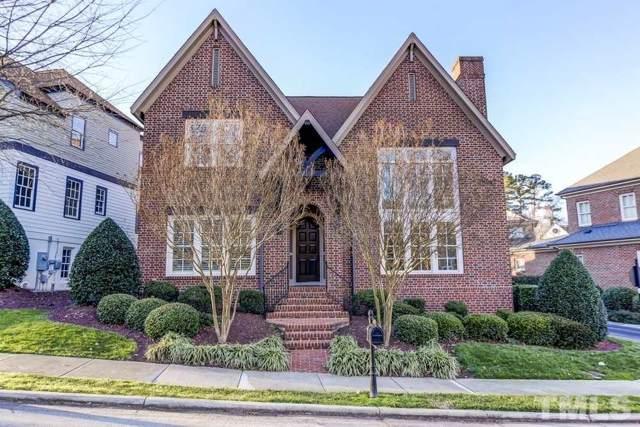 515 Wayne Drive, Raleigh, NC 27608 (#2295139) :: Dogwood Properties