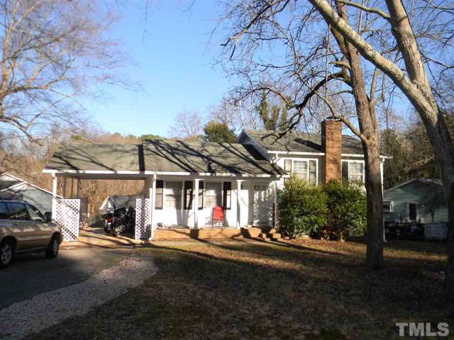 608 Northclift Drive, Raleigh, NC 27609 (#2295222) :: The Perry Group