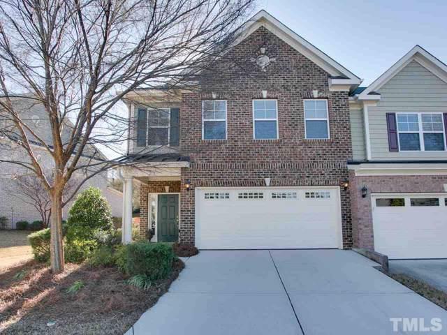 113 Langford Valley Way, Cary, NC 27513 (#2295347) :: Dogwood Properties