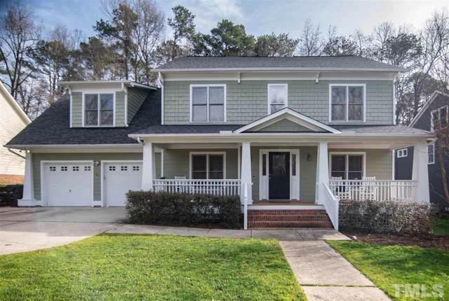 2417 Dunn Road, Raleigh, NC 27614 (#2295393) :: Sara Kate Homes