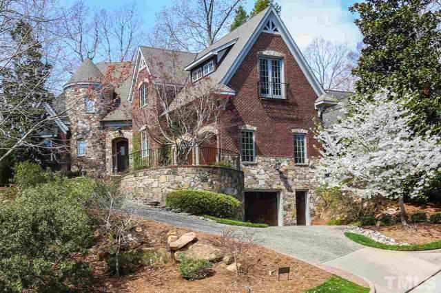10337 Nash, Chapel Hill, NC 27517 (#2295415) :: The Beth Hines Team