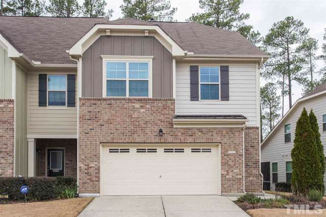 9929 Lynnberry Place, Raleigh, NC 27617 (#2295498) :: Sara Kate Homes