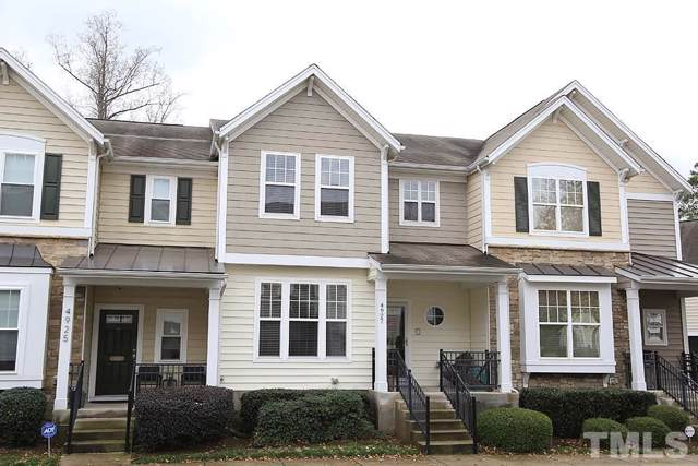 4927 Lady Of The Lake Drive, Raleigh, NC 27612 (#2295595) :: Dogwood Properties