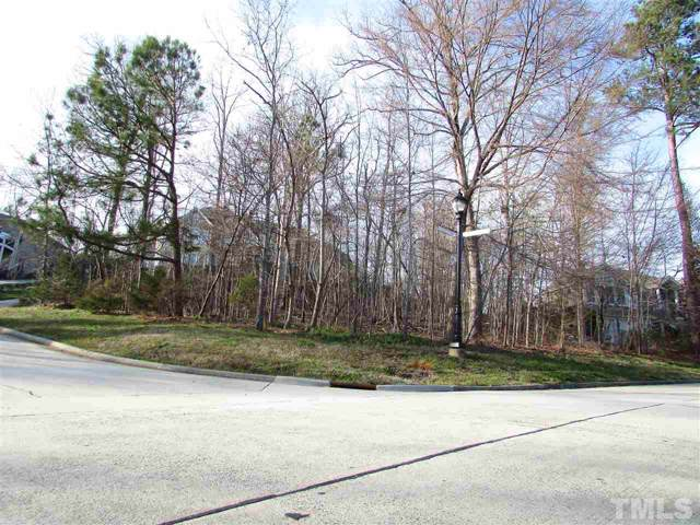 Alexander/Aycoc Alexander Road, Chapel Hill, NC 27517 (#2295620) :: The Beth Hines Team