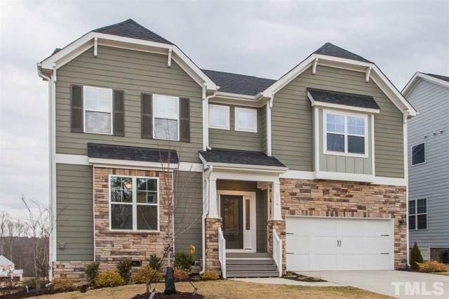 2816 Thurman Dairy Loop, Wake Forest, NC 27587 (#2295622) :: The Jim Allen Group