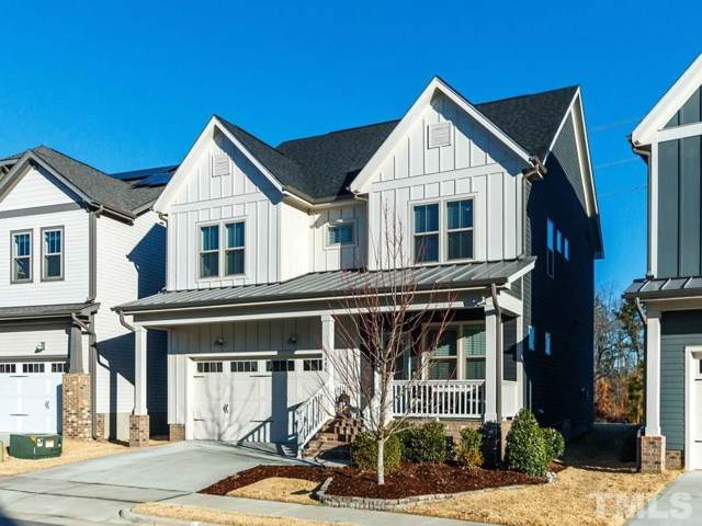 480 Beacon Ridge Blvd, Chapel Hill, NC 27516 (#2295646) :: Marti Hampton Team - Re/Max One Realty