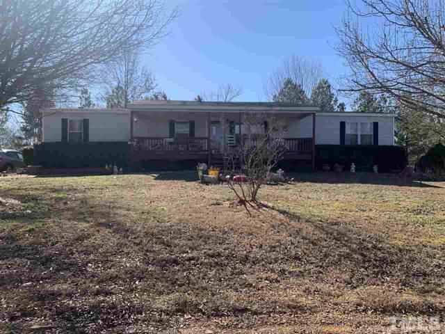 140 Long Acre Road, Siler City, NC 27344 (#2295696) :: The Jim Allen Group