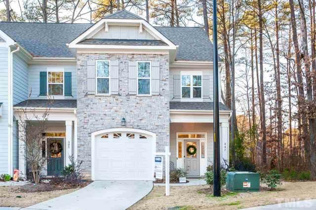 Cary, NC 27513 :: Sara Kate Homes