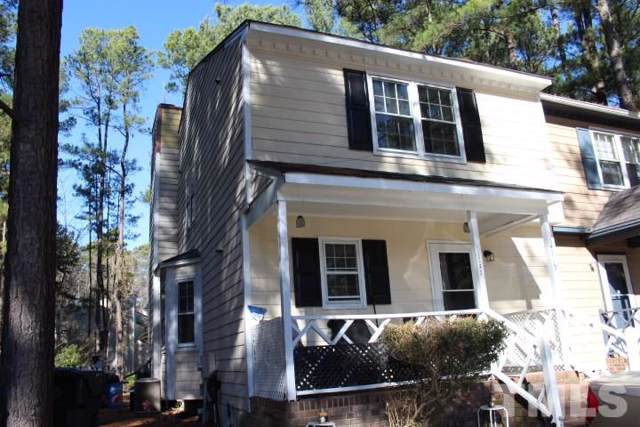 4715 Mallory Court, Raleigh, NC 27616 (#2295733) :: RE/MAX Real Estate Service
