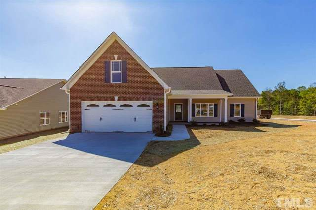 2094 Mackenna Drive, Graham, NC 27253 (#2295862) :: The Perry Group