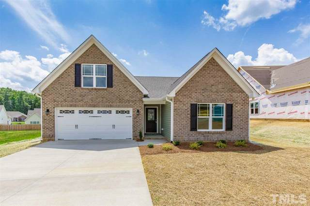 2086 Mackenna Drive, Graham, NC 27253 (#2295879) :: The Perry Group