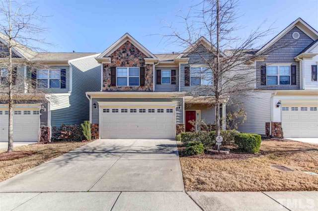 211 Westgrove Court, Durham, NC 27703 (#2295937) :: Sara Kate Homes