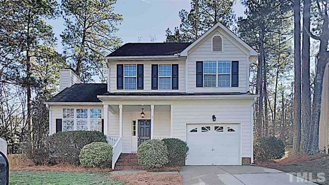 3 Madeira Court, Durham, NC 27713 (#2296001) :: The Perry Group