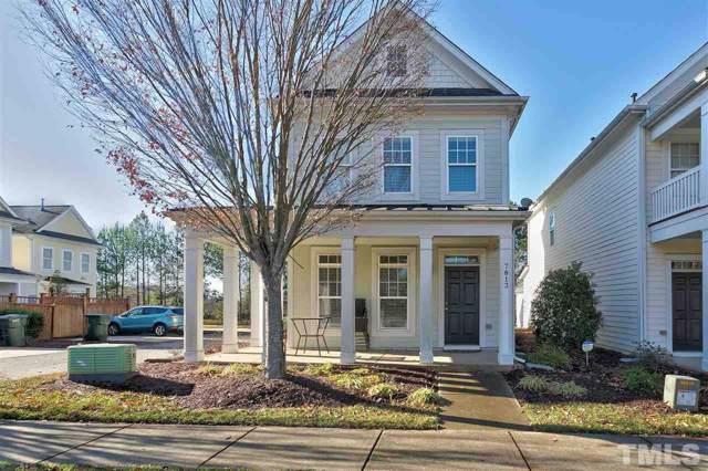 7813 Acc Boulevard, Raleigh, NC 27617 (#2296008) :: Dogwood Properties