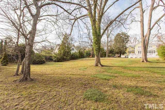 Hooper Lane, Chapel Hill, NC 27514 (#2296019) :: Sara Kate Homes
