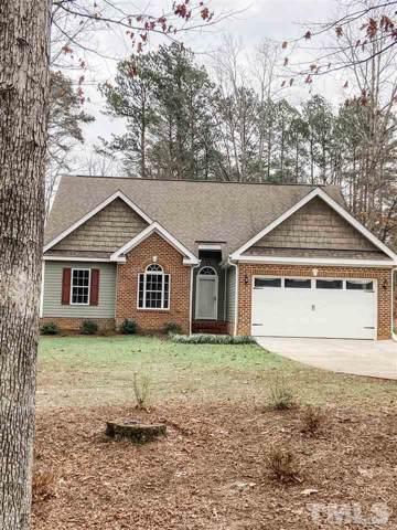 619 Shawnee Drive, Louisburg, NC 27549 (#2296089) :: Sara Kate Homes