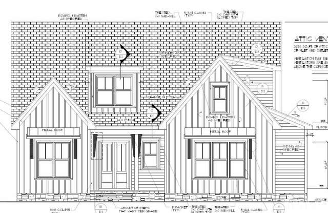 3592 Carole Court, Wake Forest, NC 27587 (MLS #2296123) :: The Oceanaire Realty