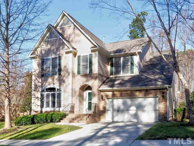 213 Juliet Circle, Cary, NC 27513 (#2296139) :: The Perry Group