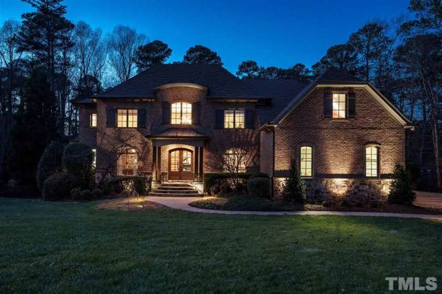 1512 Consett Court, Raleigh, NC 27613 (#2296140) :: RE/MAX Real Estate Service