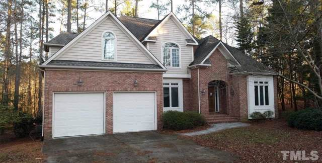 84405 Winslow, Chapel Hill, NC 27517 (#2296246) :: The Beth Hines Team