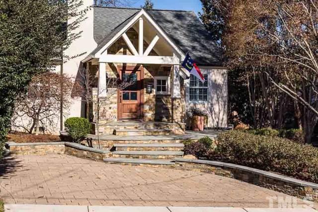 623 New Road, Raleigh, NC 27608 (#2296338) :: Dogwood Properties