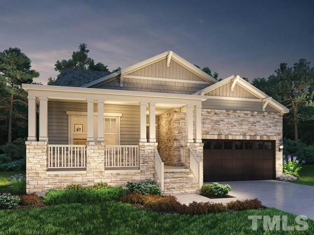 129 Blue Hydrangea Lane, Holly Springs, NC 27540 (#2296342) :: Raleigh Cary Realty