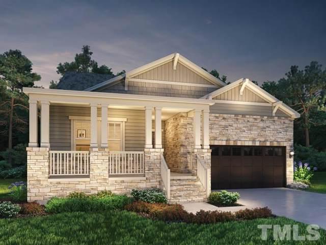 129 Blue Hydrangea Lane, Holly Springs, NC 27540 (#2296342) :: Sara Kate Homes