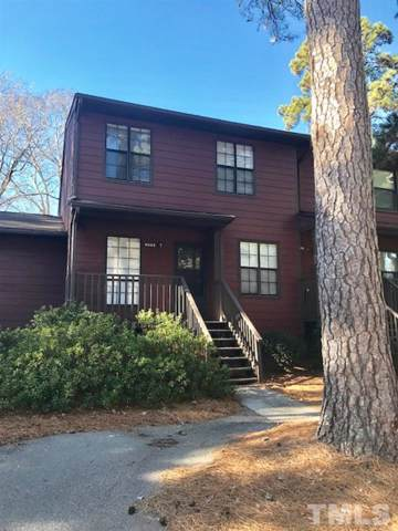 4003 The Oaks Drive, Raleigh, NC 27606 (#2296388) :: The Perry Group