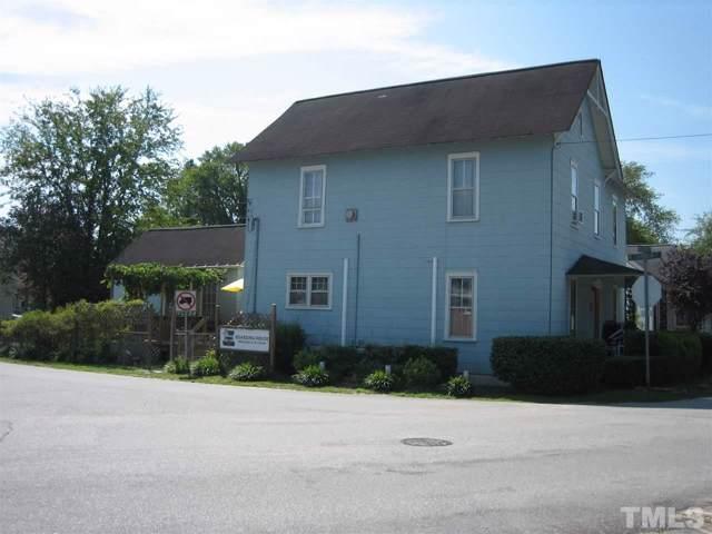 3903 Ellison Street, Hope Mills, NC 28348 (#2296408) :: The Beth Hines Team