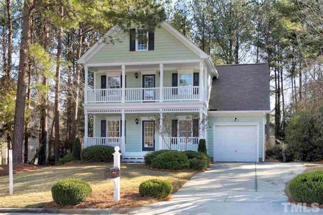 214 Rushing Wind Way, Apex, NC 27502 (#2296480) :: The Jim Allen Group