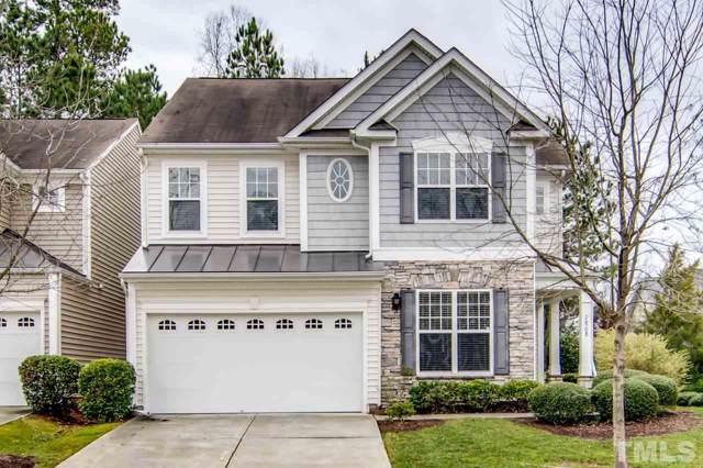 7808 Morrell Lane, Durham, NC 27713 (#2296531) :: Sara Kate Homes