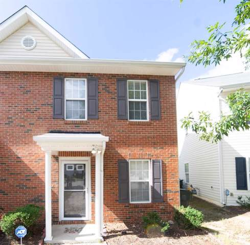 6032 Osprey Cove Drive, Raleigh, NC 27604 (#2296539) :: The Results Team, LLC