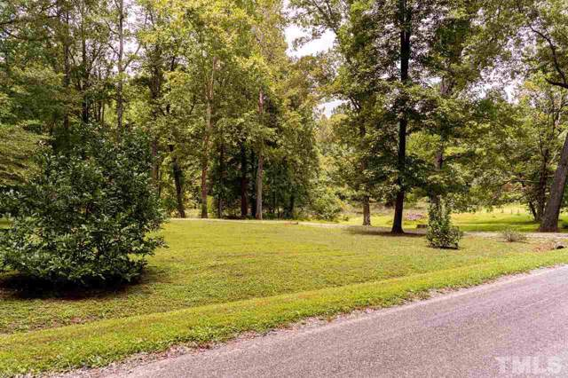 2222 Bane Road, Efland, NC 27243 (#2296550) :: The Perry Group