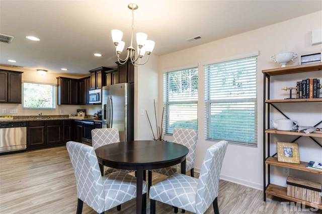 240 Spark Street, Raleigh, NC 27606 (#2296571) :: The Perry Group
