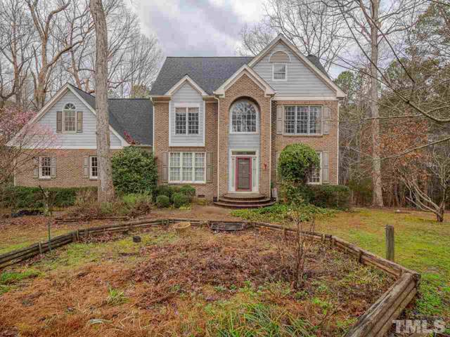 12013 Pembridge Lane, Raleigh, NC 27613 (#2296749) :: RE/MAX Real Estate Service