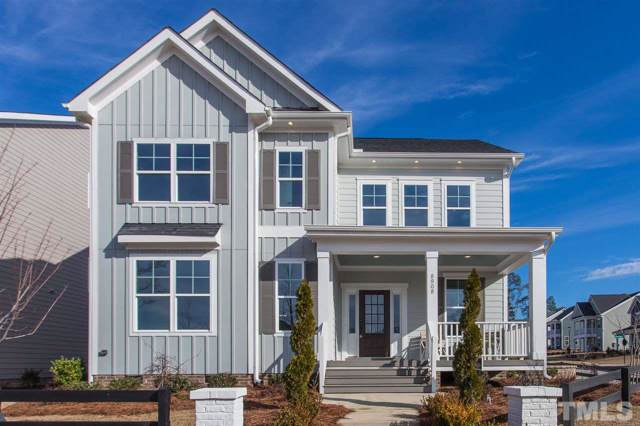 8908 Kitchin Farms Way, Wake Forest, NC 27587 (#2296759) :: Raleigh Cary Realty