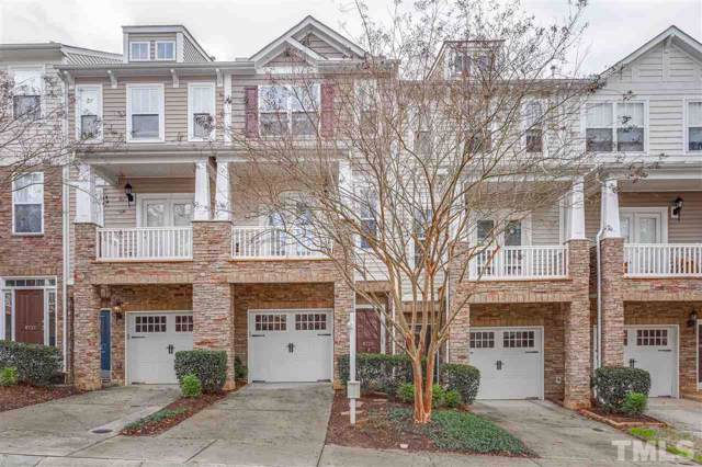 8725 Cypress Grove Run, Raleigh, NC 27612 (#2296807) :: Dogwood Properties