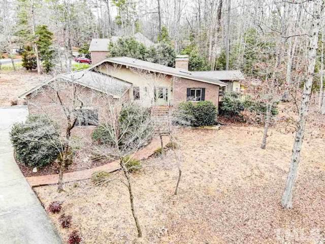 750 Turnbury Court, Sanford, NC 27332 (#2296830) :: M&J Realty Group