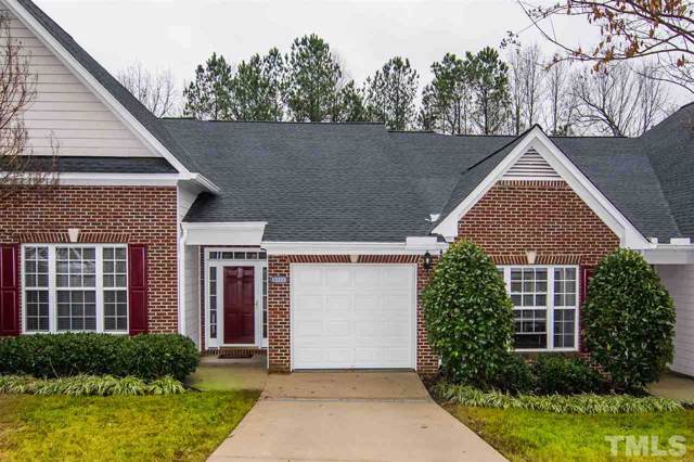 10223 Dapping Drive, Raleigh, NC 27614 (#2296925) :: RE/MAX Real Estate Service