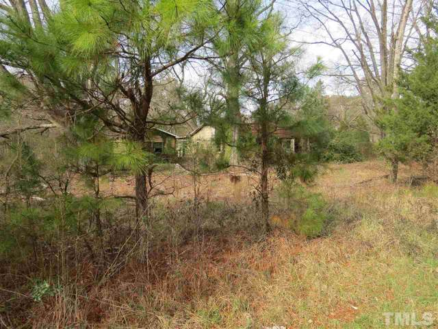 5636 Hilltop Road, Fuquay Varina, NC 27526 (#2296945) :: Raleigh Cary Realty
