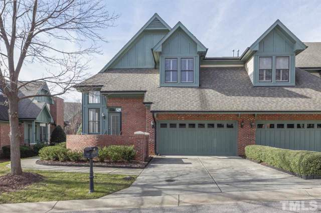 8211 Lake Allyn Drive, Raleigh, NC 27615 (#2296948) :: RE/MAX Real Estate Service