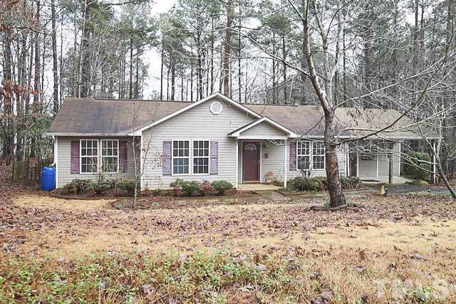 129 Oklahoma Drive, Louisburg, NC 27549 (#2296953) :: The Perry Group