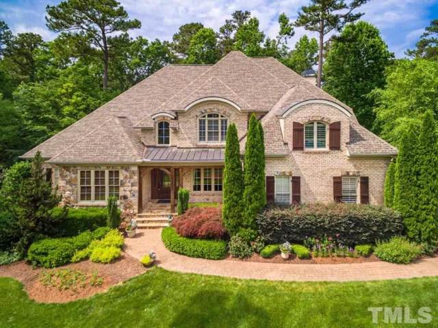 1504 Consett Court, Raleigh, NC 27613 (#2296970) :: Raleigh Cary Realty
