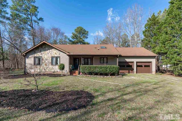 103 Innsbruck Drive, Clayton, NC 27527 (#2297039) :: The Beth Hines Team