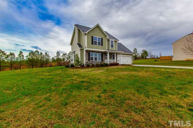 1904 Softwinds Drive, Graham, NC 27253 (#2297159) :: Spotlight Realty