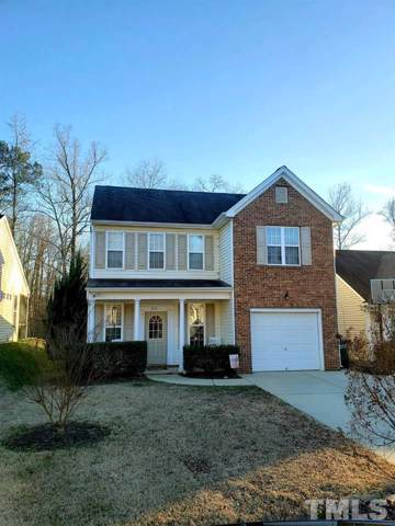212 Marino Place, Clayton, NC 27527 (#2297187) :: The Beth Hines Team