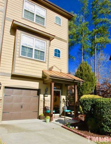 2619 Stewart Pines Drive, Raleigh, NC 27615 (#2297190) :: The Amy Pomerantz Group