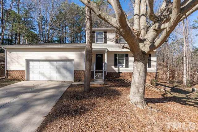 7317 Summerland Drive, Raleigh, NC 27612 (#2297243) :: M&J Realty Group
