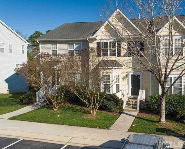 3022 Winding Waters Way, Raleigh, NC 27614 (#2297300) :: Sara Kate Homes