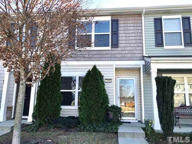 2909 Berkeley Springs Place, Raleigh, NC 27616 (#2297301) :: Sara Kate Homes